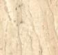 安曼米黄大理石砖