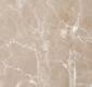 艾丽米黄大理石砖