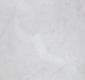 艾菲米黄大理石砖