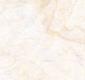 阿瓦米黄大理石砖