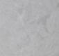 阿曼白玫瑰大理石砖