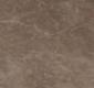 阿利达亚灰大理石砖