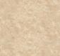 阿丽莎大理石砖