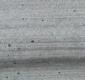 阿根廷木纹大理石砖